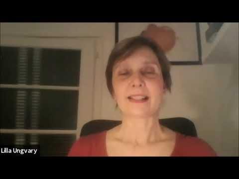 Lézeres látásjavító videó