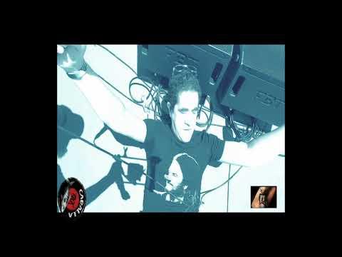 By Noses en directo en el Festival Caballa Rock 019