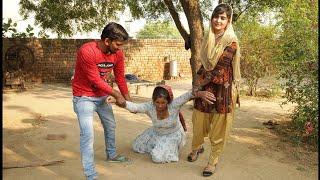 # जालिम बेटा और मां की ममता #  डायरेक्टर और राइटर बजरंग शर्मा