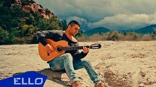 Aguaflames - Kentaya / ELLO UP^ /