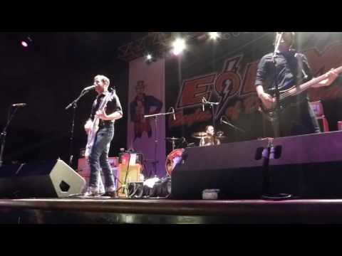 Eagles of Death Metal - Wannabe in L.A. (Houston 05.18.16) HD