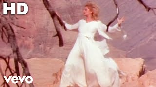 Bonnie Tyler - Holding Out For A Hero (Video) - YouTube