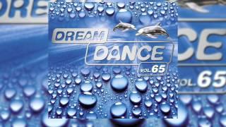 Camera X - Long way to go (Cold Rush Remix) // DREAM DANCE 65 //