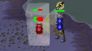 osrs jellies slayer guide kourend - TH-Clip
