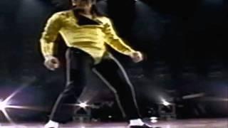 Michael jackson Hero Tribute.