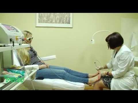 Das ergebnisreiche Präparat für die Behandlung gribka der Nägel der Beine