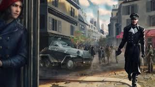 VideoImage1 Hearts of Iron IV: La Résistance