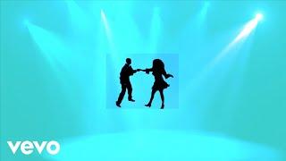 Seyi Shay   Bia (Lyric Video)