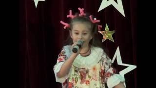 [СиМиДоМик-18] Женя Чернякова — Эй, вы там наверху!