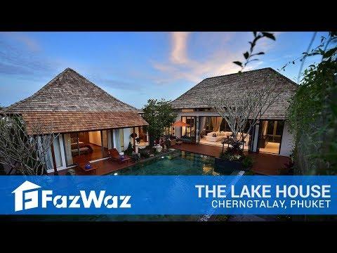 FazWaz Real Estate Video Channel