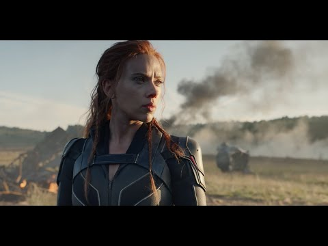 Download Black Widow Mp4 3gp Fzmovies
