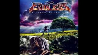 Endless - The king of lies