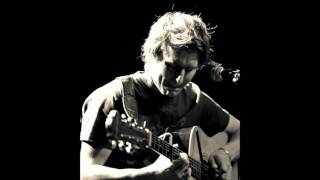 """Video thumbnail of """"Ben Howard - Soldiers"""""""