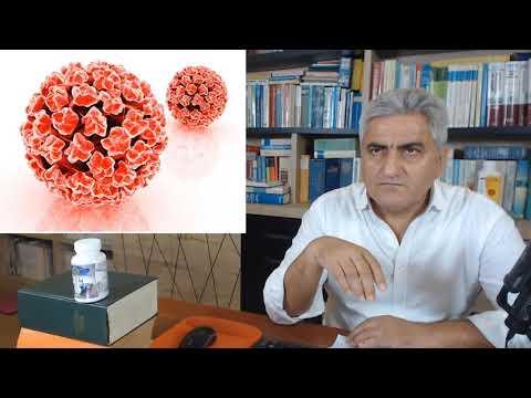 Gastric cancer ajcc