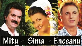 COLAJ MUZICA POPULARA 2017 Petrica Mitu Stoian. Enceanu, Steliana Sima