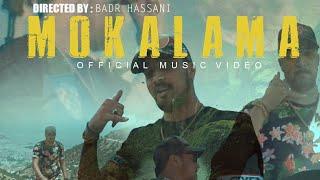 7 TOUN   MOKALAMA  (EXCLUSIVE Music Video)