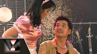 Hài hải ngoại   Hấp Rượu - Quang Minh, Hồng Đào   Vân Sơn 18   Hài kịch hay nhất