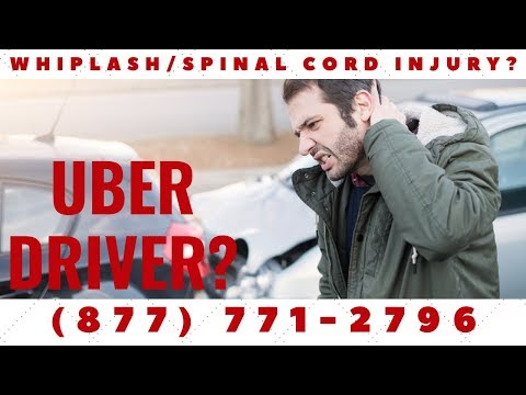 Uber Auto Accident Attorney Vacaville California | Vacaville Lyft Car Accident Lawyer | 877 771-2796