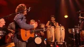 Jesse Cook   Baghdad (Live)