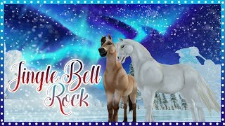 Jingle Bell Rock | Star Stable
