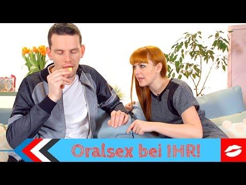 Video über Sex in Van