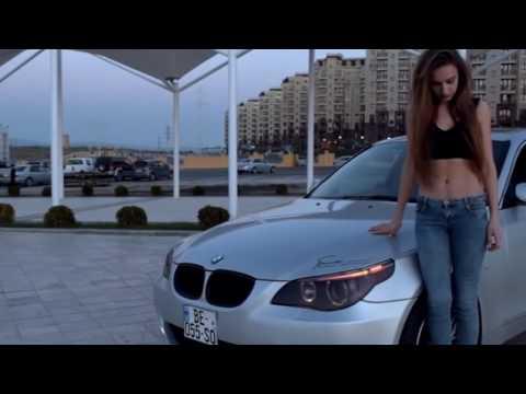 MiyaGi – Небо(BMW клип )
