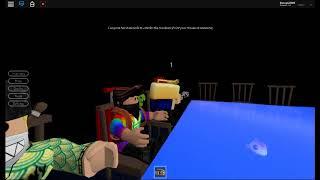 roblox music codes crab rave - TH-Clip