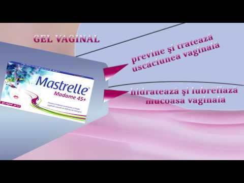A térdízületbe injektált gyógyszerek