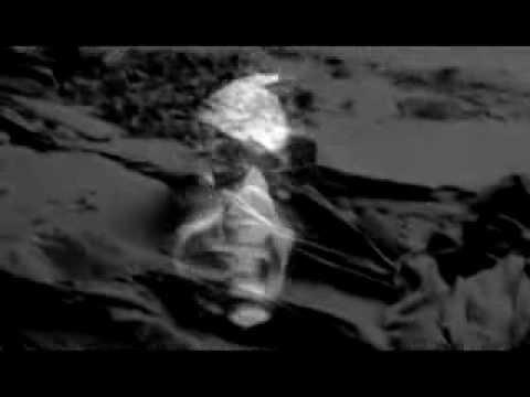 HUMAN FACTOR - Abandoned... devastated