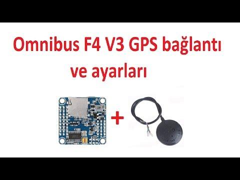 omnibus-f4-v3-gps-baglanti-ve-ayarlari