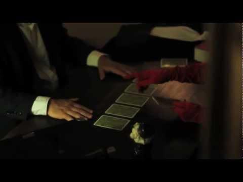 Vidéo de Philippe Autrive