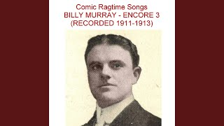 Snooky Ookums (Recorded 1913)