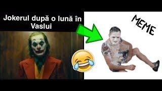 REACTIONEZ la meme-urile facute de ABONATI ! *fortaaa* 😂