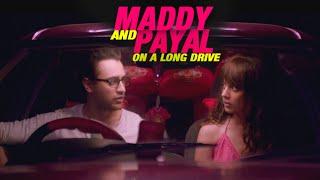 On A Long Drive - Dialogue Promo - Katti Batti