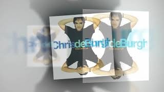 Chris De Burgh - Love's Got A Hold On Me