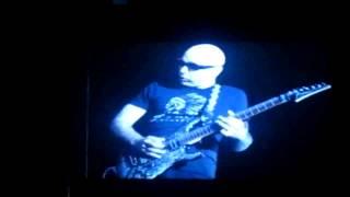 Smoke on the Water   Deep Purple with Joe Satriani