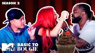 Every Basic to Bougie Episode (Season 2) | MTV