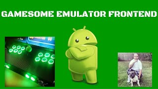 best emulator frontend android - Free video search site