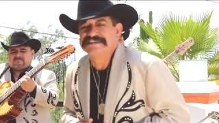 Los Originales de San Juan - Madrecita (Video Oficial)