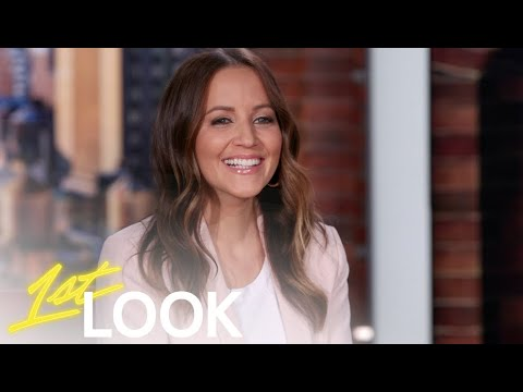 These Women Are Rocking the NFL | 1st Look TV