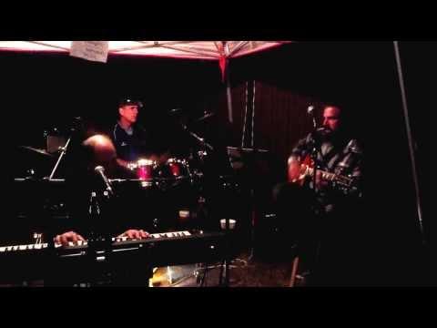 "Stelladeck (Live - Oktoberfest ""13"")  ""Jam Session"""