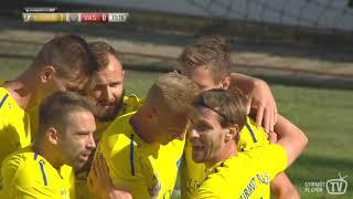 Gyirmót FC Győr – Vasas FC 2-0