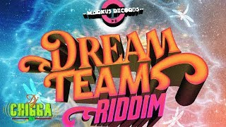 Boops Riddim Instrumental  2010 Mix  - Most Popular Videos