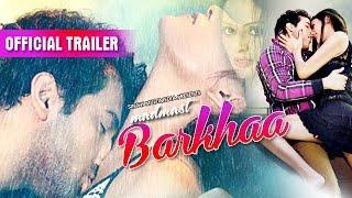 Madmast Barkhaa - Official Trailer