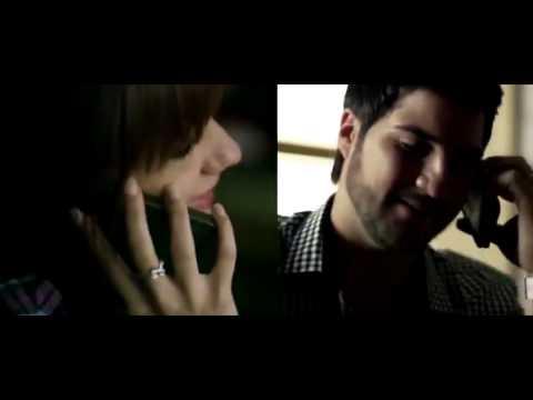 Alex Zurdo - Cierra La Puerta (VideoOficial HD)