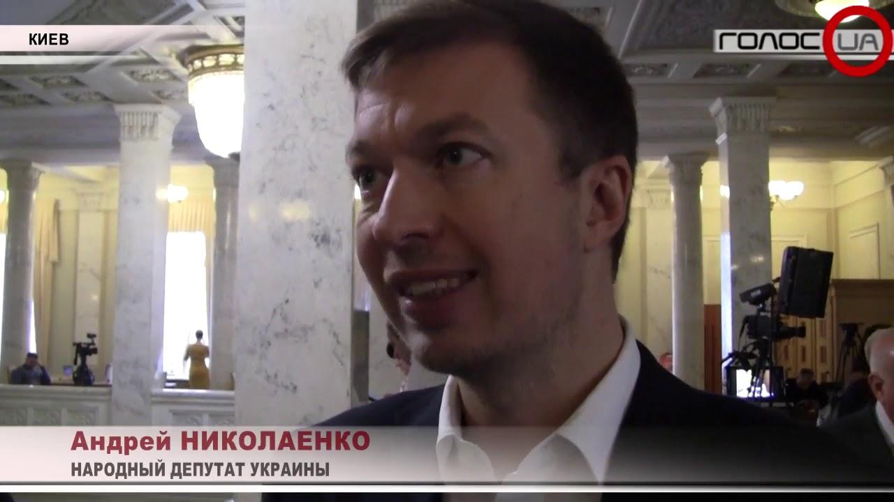 Удушение экономики: Почему Украина продолжает сотрудничество с МВФ?