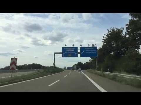 Виза в Германию: нужна ли, как оформить и получить самостоятельно, как открыть Деловую и Шенген?