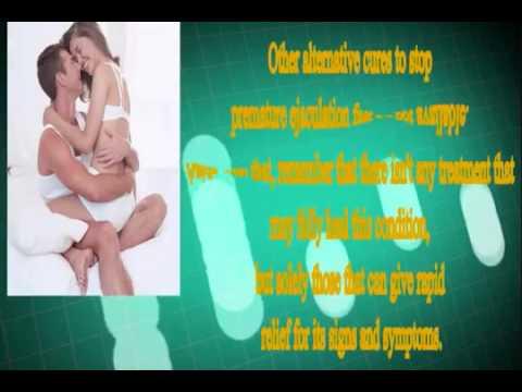 Co dělat, když v prostatě Trichomonas