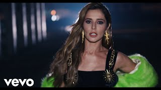 Cheryl - Let You video