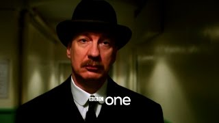 An Inspector Calls (2015) Video
